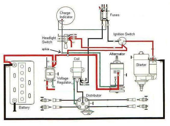 Diagrams16001131 Kubota Starting System Wiring Diagram Wiring – Kubota Charging System Wiring Diagram