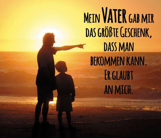 Sprche Zum Geburtstag Mama Sodsbrood Hausgestaltung Ideen 17 Best