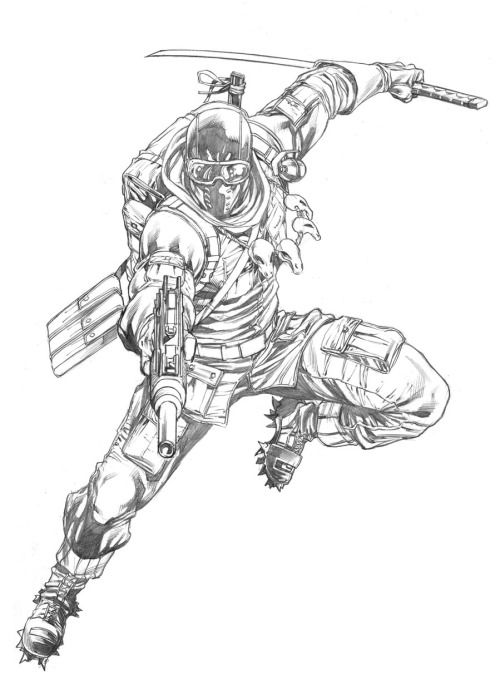 snake eyesrobert atkins  g.i. joe  pinterest  posts