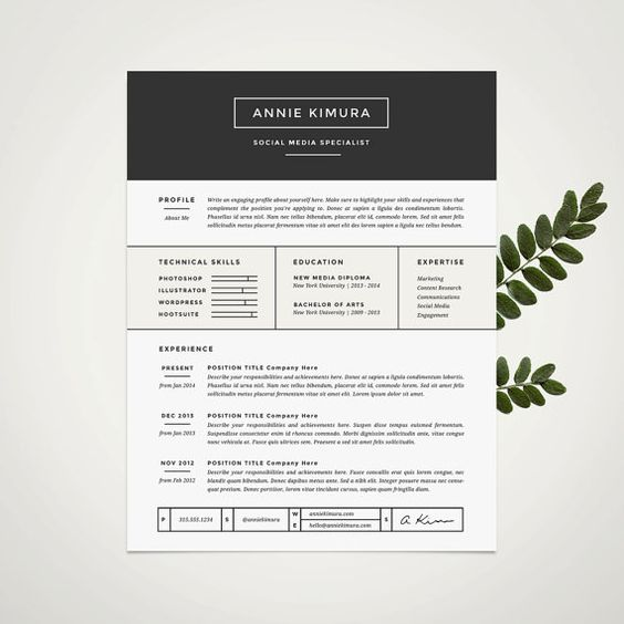 cover letters free cover letter and resume templates on pinterest