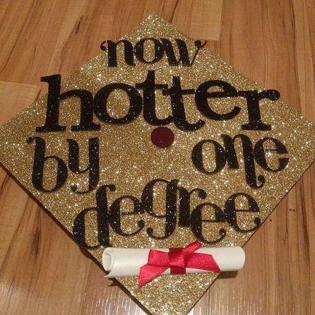 Graduation Cap Ideas | POPSUGAR Smart Living: