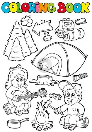 printable coloring pages coloring sheets and coloring on pinterest
