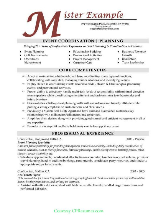 imagerackus stunning resume on pinterest with lovable blog that