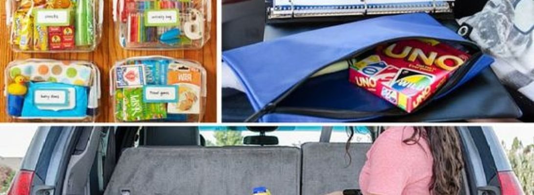 Organization Hacks Cool Cars And Organizations On Pinteres
