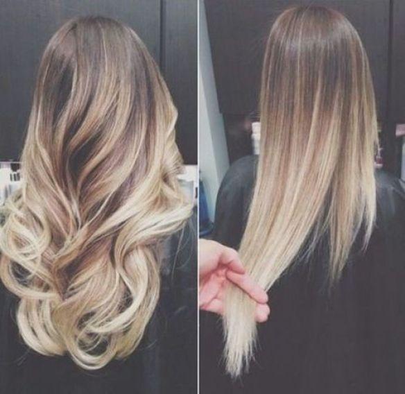 #hair style: