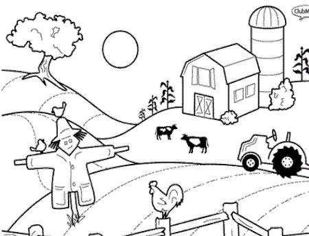 coloring pages for kids coloring pages and coloring on pinterest