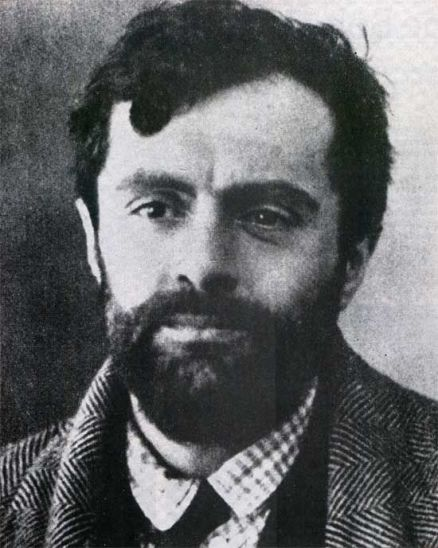 """""""What I am seeking is not the real and not the unreal but rather the unconscious, the mystery of the instinctive in the human race.""""    -  Amedeo Modigliani:"""