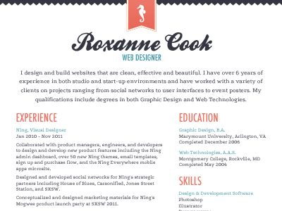 resume font executive resumes best fonts for resumes smlf font ceo