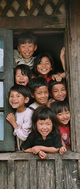 8 Smiles: