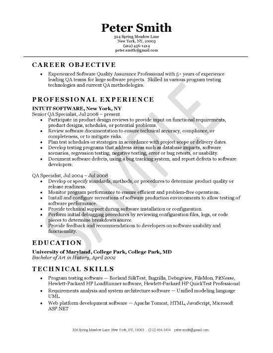 Game Tester Cv Sample. game tester cv sample game tester cover ...