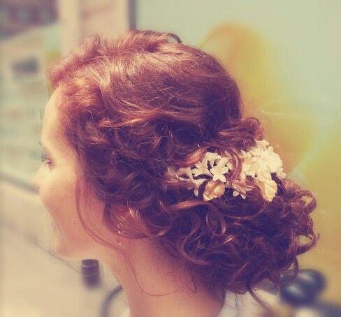 complementos para el pelo-makeupdecor-blog de belleza-8