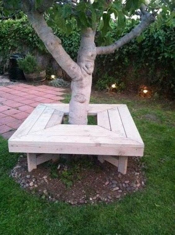 Pallet Creations #palletideas #palletcreations #palletprojects #palletart: