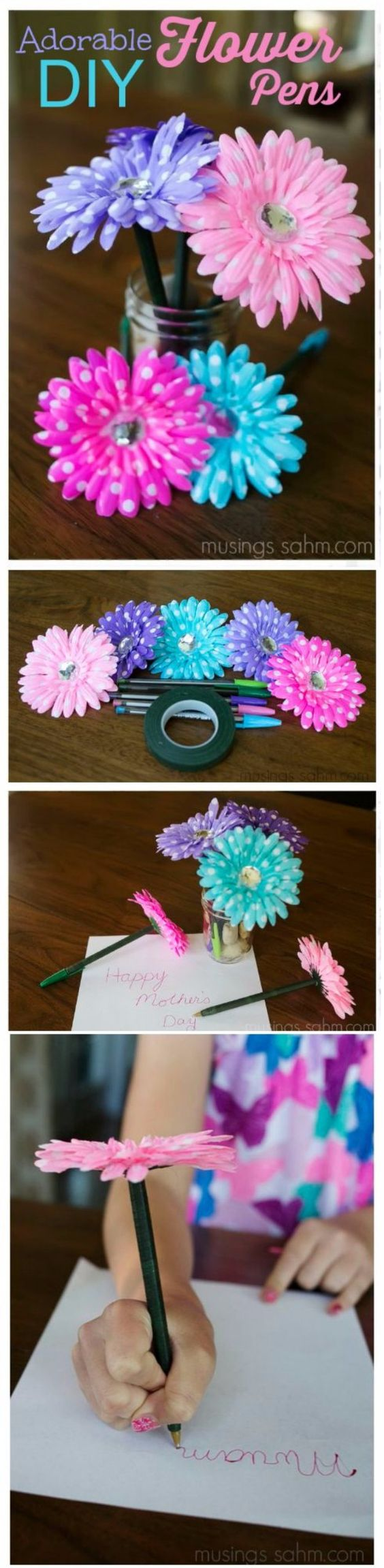 50 Easy Crafts to Make and Sell Make And Sell and Crafts