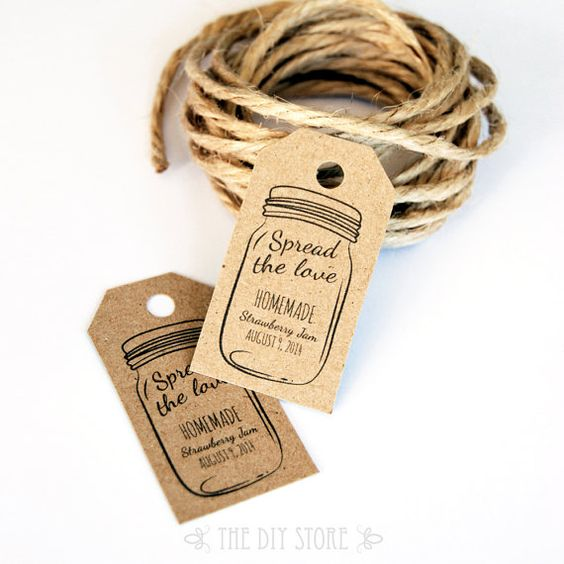 Wedding Favor Tag Template. favor tag clip art and templates ...