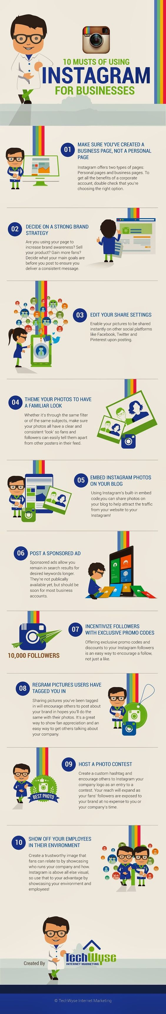 How To Catch Organic Traffic To eCommerce Websites With Social Media http://www.digitalinformationworld.com/2015/02/how-ecommerce-brands-can-increase-traffic-with-social-media.html #digitalmarketing #instagram #socialmedia