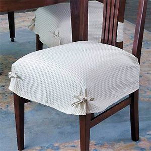 Dining Chairs Seat Cover Recipes Pinterest Dining Room Chair Covers Dining Chairs And