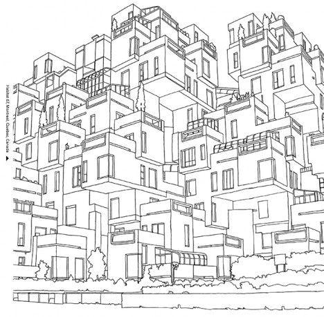 coloring books coloring and urban on pinterest