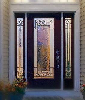 Pella Entry Doors Bing Images Pella Door Amp Window