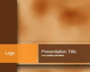 Free Slide Templates. timeline infographics powerpoint and keynote ...