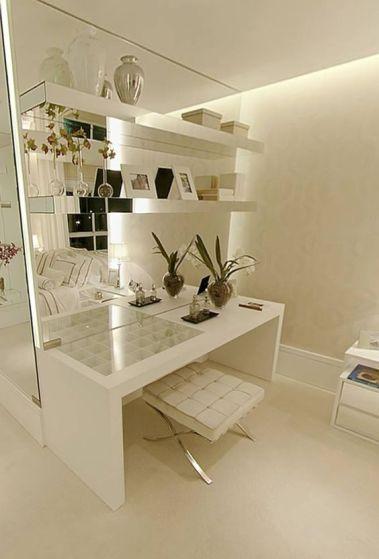 cz-decoracao-casa-quarto-penteadeiras-8: