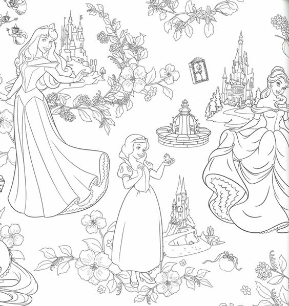coloring books coloring and book on pinterest