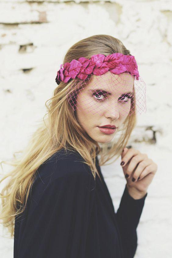 complementos para el pelo-makeupdecor-blog de belleza-11
