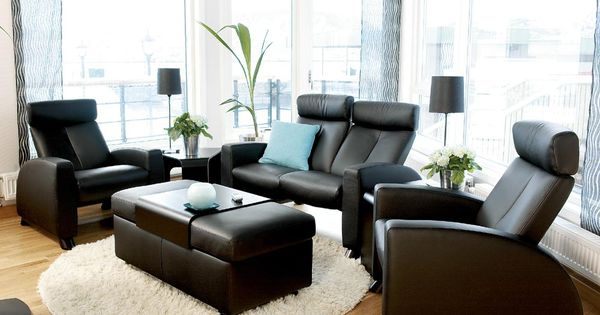 Back Pain Try Our Sofas And Recliners With Lumbar Support