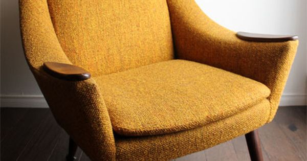 Living Room Chairs Upholstered