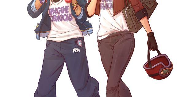 T Imagine Shirt Concert Dragons