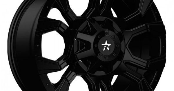 20x10 55 Tires Tahoe 305 20