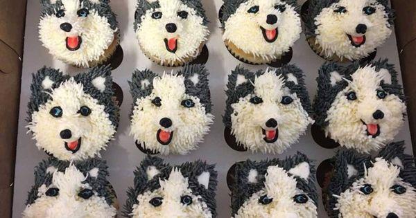 Shops Birthday Cakes