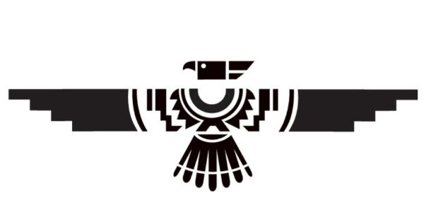 Native American Thunderbird Tattoo Meaning Unlimited