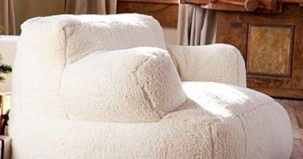 Large Sofa Chaise Lounge
