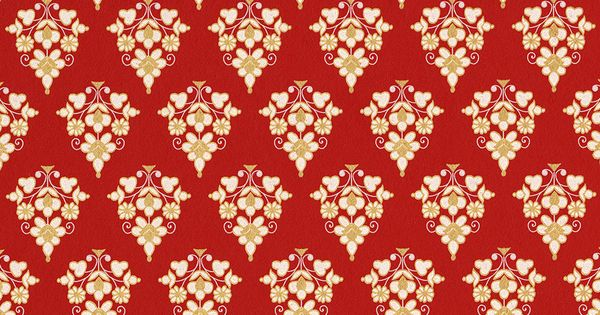 Brocade By Nilaya From Asian Paints Wallpapers