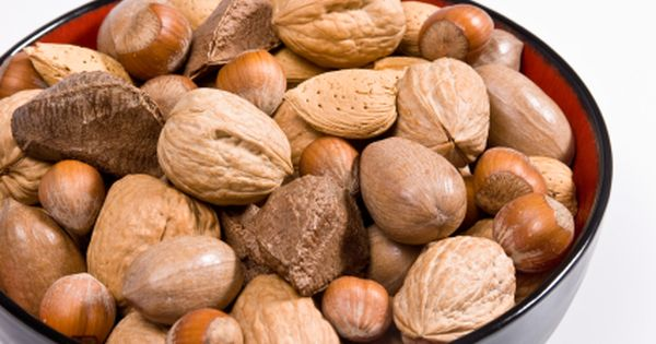 dog-nuts