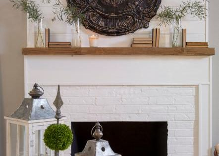 Inexpensive Home Decor Stores