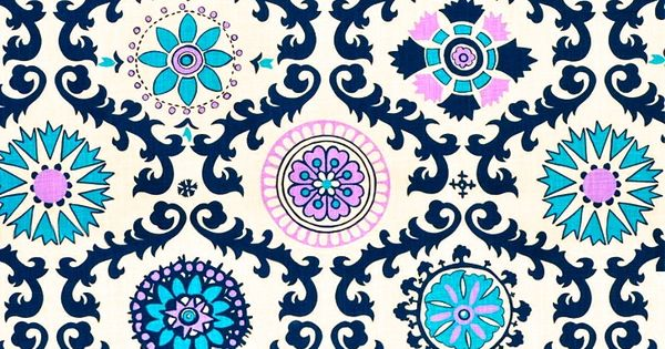 Cute Wallpapers Initials It
