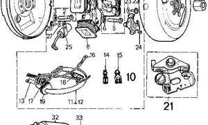 MANUAL K PEUGEOT 306  Auto Electrical Wiring Diagram