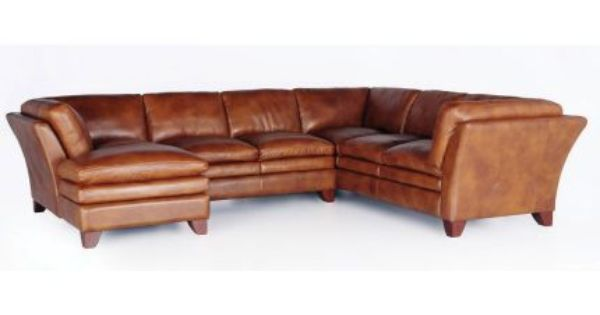 Couches Sale House And Home