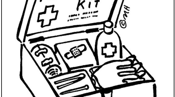 first aid coloring and coloring pages on pinterest