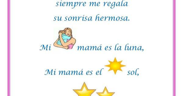 Frases De Madres Hijos
