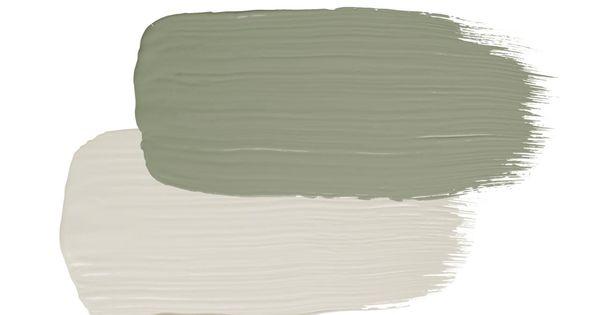 Paint Color Seafoam Storm