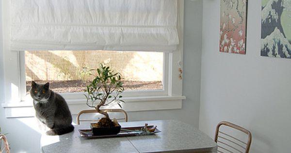 Bunny Gray Benjamin Moore Home Designs Pinterest