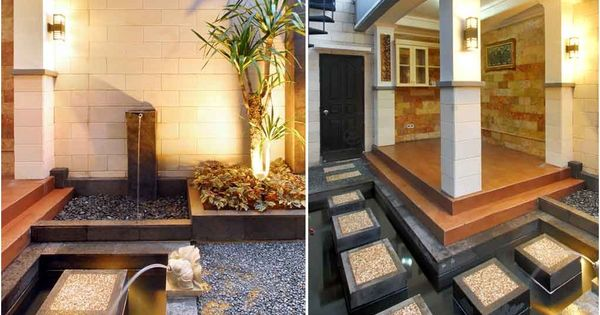 Desain Mushola Rumahan 6jpg 1047786 Mushola Pinterest Prayer Room House And Indoor