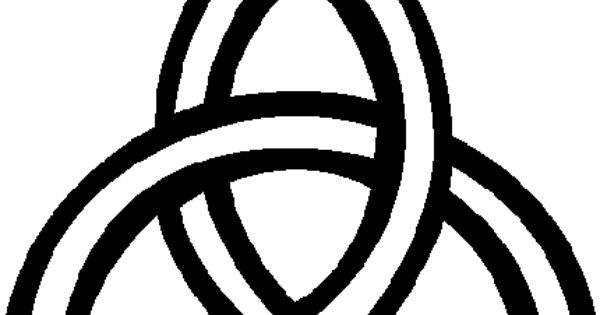 Spiral Symbol American Meaning Native