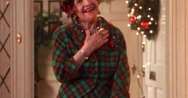 Redneck Christmas Plays