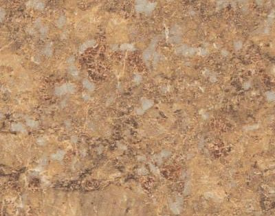 Wilsonart 24 In X 48 In Jeweled Coral Laminate Sheet