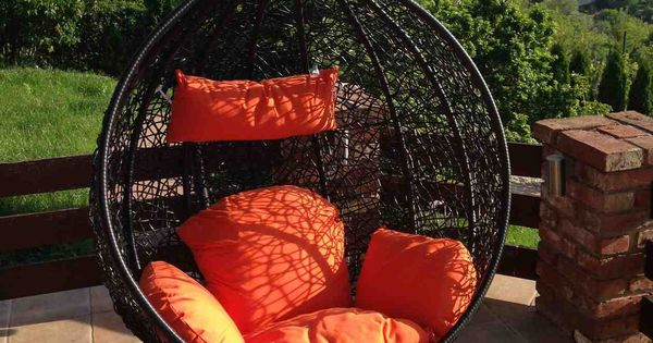Garden Furniture 0 Interest