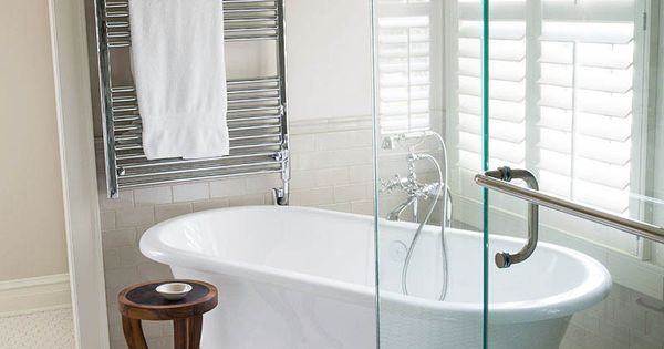 Kitchen And Bath Ideas Des Moines