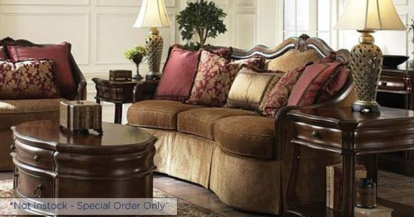 Rachlin Classics Fine Furniture Home Decor Pinterest